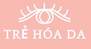 logo-trehoadamatnet