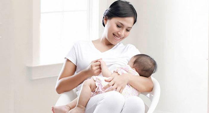 Sau khi sinh bao lâu được dùng mỹ phẩm chăm sóc da là câu hỏi của nhiều chị em