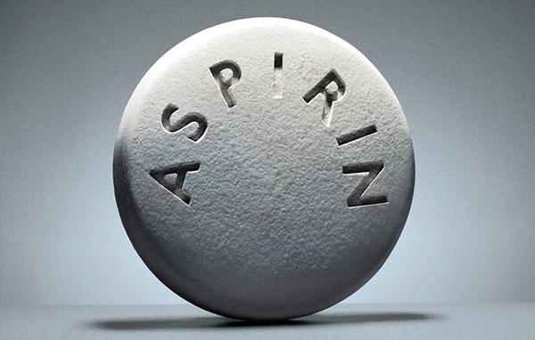 Viên thuốc nhỏ bé này ngoài dược tính còn có khả năng làm trắng da