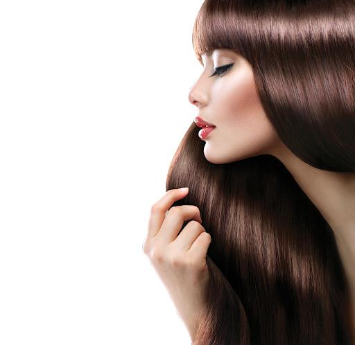 Với dầu gội sạch gàu Clear Thảo dược, mái tóc bóng khỏe, mượt mà là điều trong tầm tay bạn!