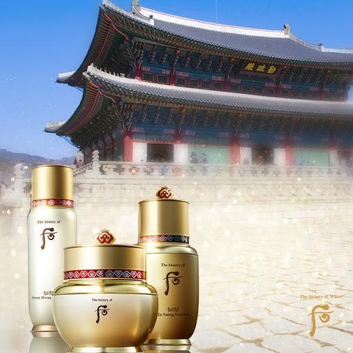 Bộ 3 sản phẩm Bichup gồm: Bichup Ja Yoon Cream, Bichup Soon Hwan Essence & Bichup Ja Saeng Essence
