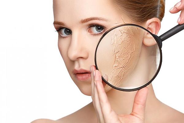 Chỉ áp dụng kem trẻ hóa da mặt sau độ tuổi 30 là quan niệm hoàn toàn sai lầm