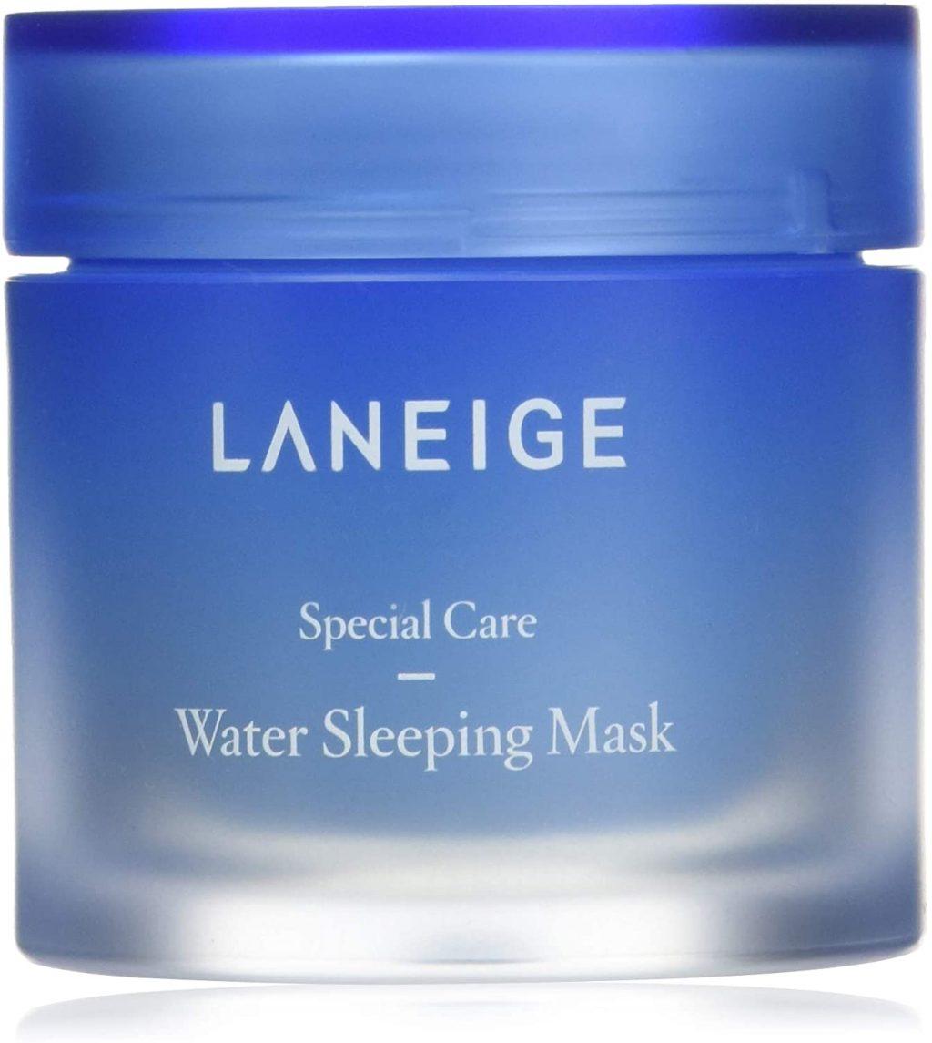 Laneige là thương hiệu mỹ phẩm nổi tiếng đến từ Hàn Quốc