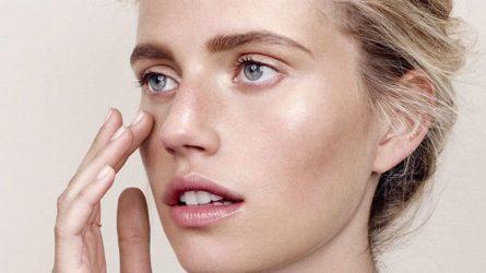 Làm thế nào để bảo vệ da khỏi tác hại của ô nhiễm không khí?