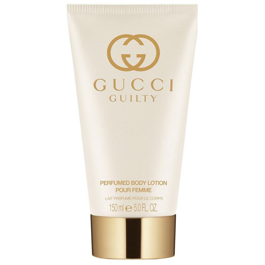 Sữa dưỡng thể Gucci Guilty