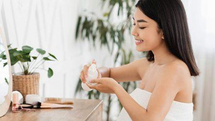 7 lý do bạn nên sử dụng dầu jojoba trong làm đẹp mỗi ngày