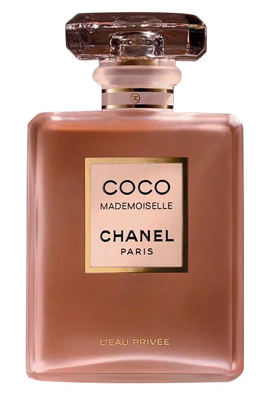 sản phẩm nước hoa Coco Mademoiselle